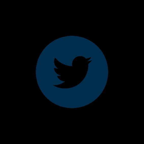 Twitter Gab