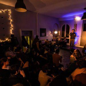 GAB - Concert Maison paradise - 7_02_2020(1)-min