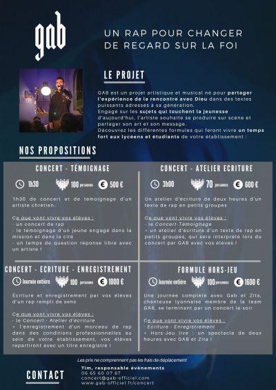 Plaquette LycéePost-bac - 210924